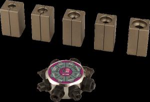 flaring_tool_dies_and_turrets_bq352_x