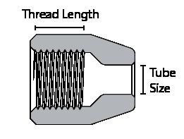 tube_nut_female_diagram2x