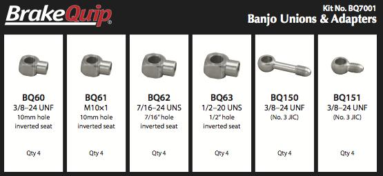 bq7001_contents