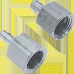 fuelflex_adapters